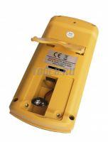 VA-MM40 мультиметр цифровой с повышенной защитой фото