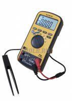VA-MM41 мультиметр цифровой с повышенной защитой фото