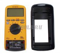 VA-MM40B мультиметр цифровой с повышенной защитой фото