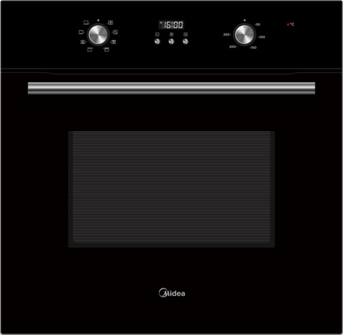 Духовой шкаф Midea MO47001GB
