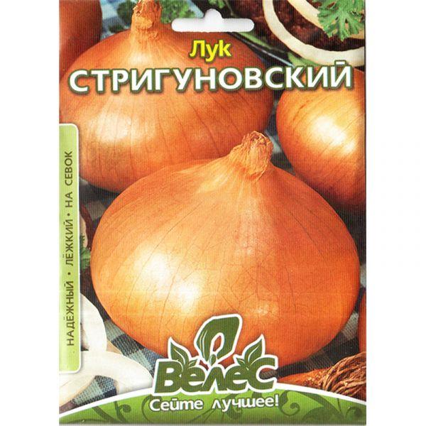 """""""Стригуновский"""" (8 г) от ТМ """"Велес"""", Украина"""