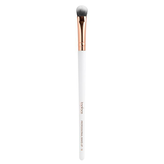 """Кисть для теней Topface PT901 - F11 """"Eye Shadow Brush"""""""