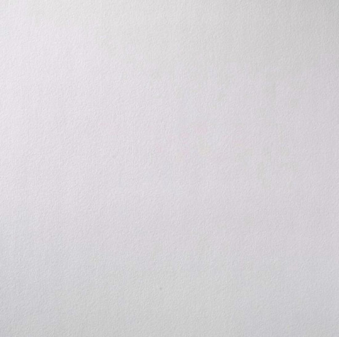 Vitrulan VPP 160 Aqua (Fleece V16)