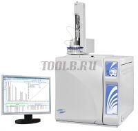 Поверка хроматографа газового и жидкостного