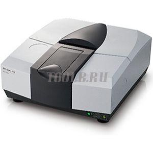 Поверка ИК-Фурье спектрометра, спектрофотометра