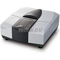 Поверка ИК-Фурье спектрометра, спектрофотометра по ГОСТ