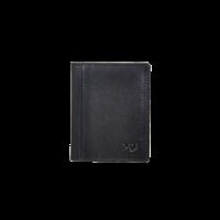 Футляр для карт с RFID защитой Marta Ponti B120242R Preto