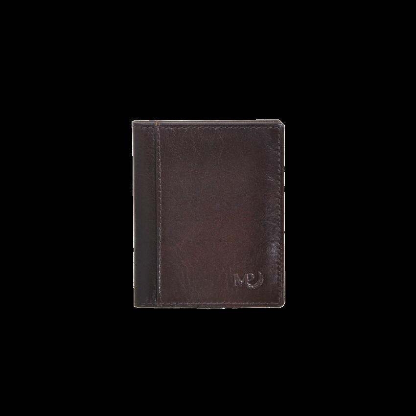 Футляр для карт с RFID защитой Marta Ponti B120242R Ruf
