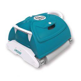 Робот-пылесоc Aquabot UR200