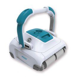 Робот-пылесоc Aquabot WR300