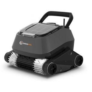 Робот-пылесоc AquaViva 7320 Black Pearl