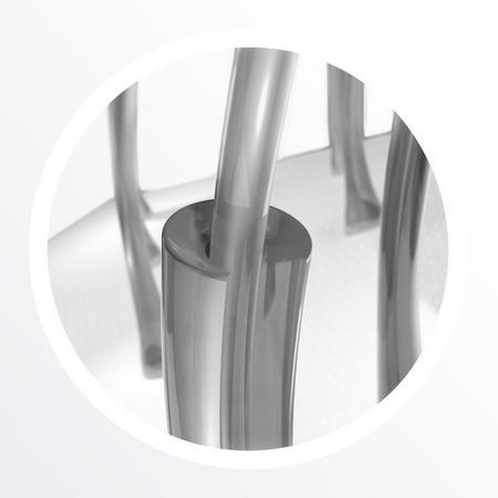 NIOXIN 3D Styling Therm Activ Protector Термозащитный спрей