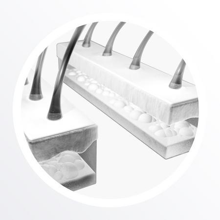 NIOXIN 3D Styling Thickening Gel Гель для текстуры и плотности