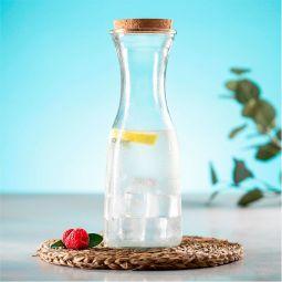 Бутылка LONPEL 346580