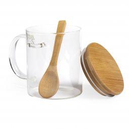 сувенирная продукция из бамбука