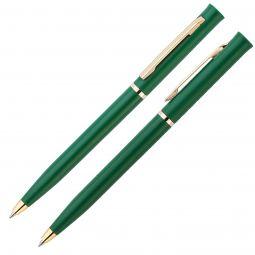 ручки Euro Gold