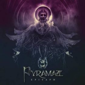 PYRAMAZE - Epitaph 2020