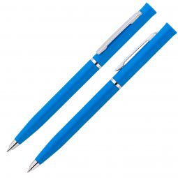 ручки Euro Chrome