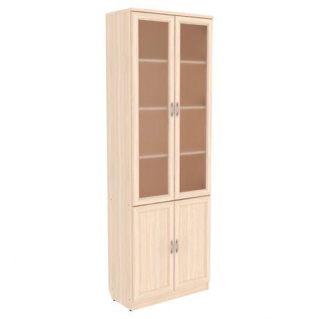"Шкаф для книг арт. 206 ""Гарун"""