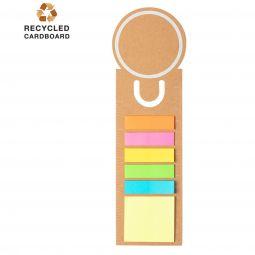 эко сувениры с логотипом