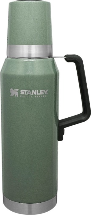 Термос Stanley Master Unbreakable Thermal Bottle 1.4 QT