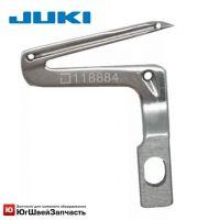 Петлитель нижний JUKI 118-884-01