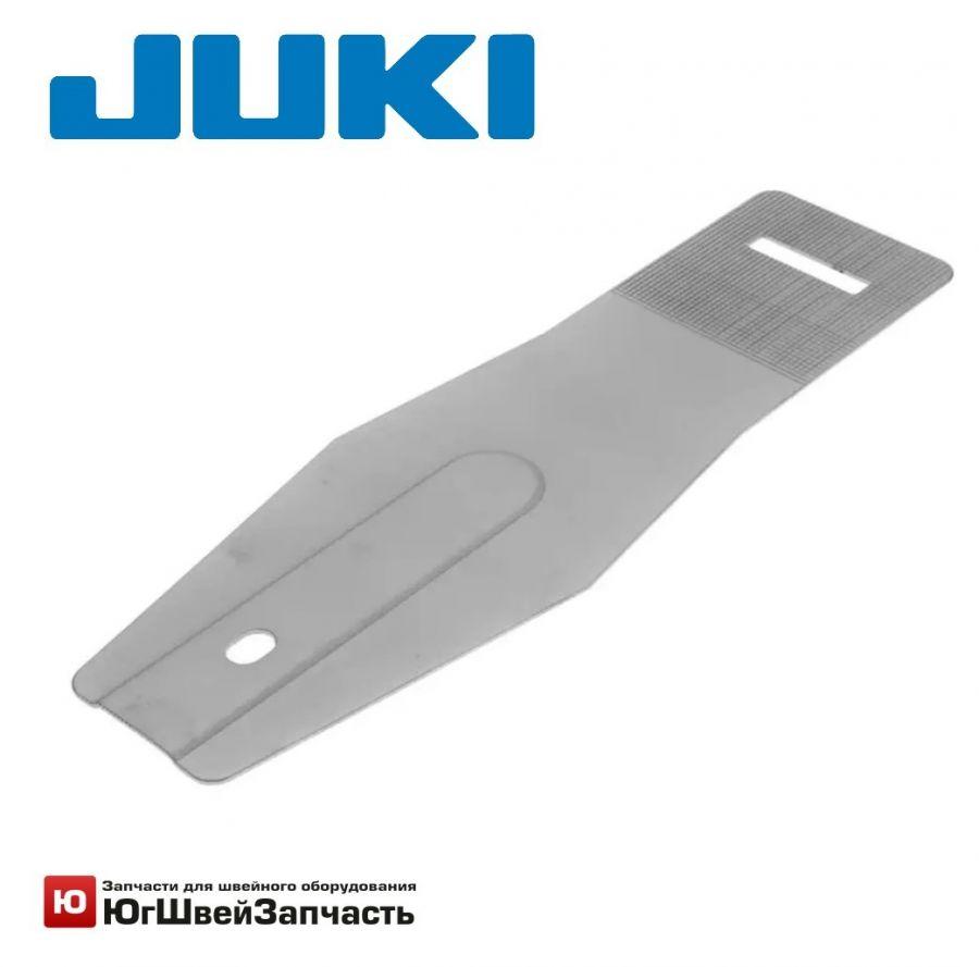 Подающая пластина JUKI 1850 (LK-1900)