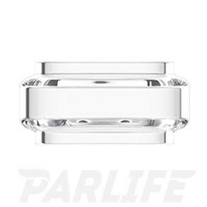 Стекло Eleaf iJust Mini Glass Tube 3ml