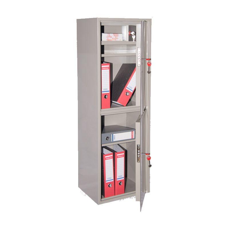 Шкаф бухгалтерский «КБС-023ТН»