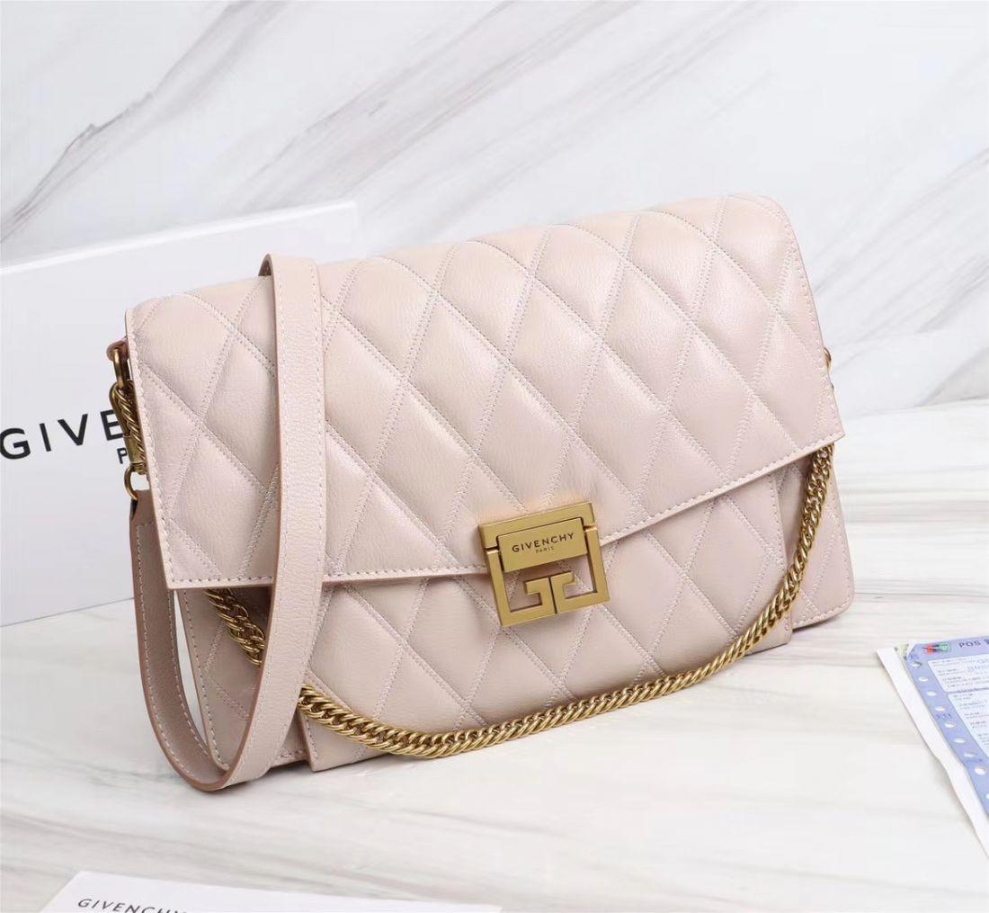 Givenchy GV3 29 cm