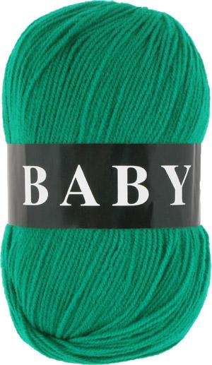 BABY Цвет № 2859