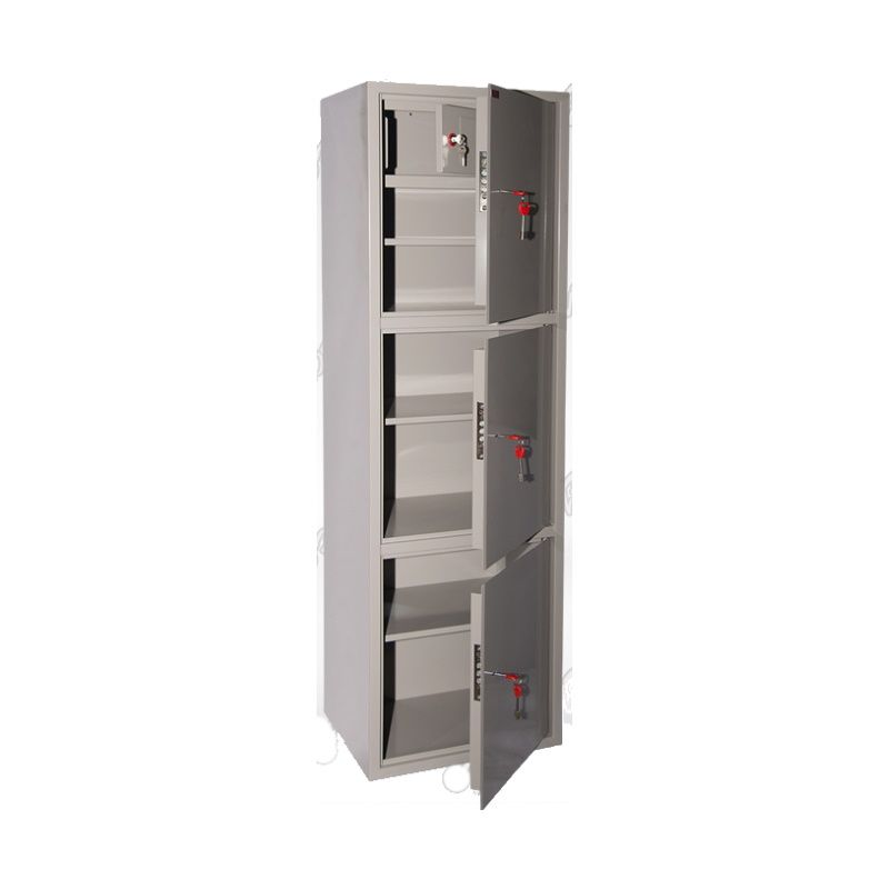 Шкаф бухгалтерский «КБС-033ТН»