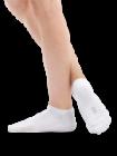 Носки спортивные низкие NS11 Solo