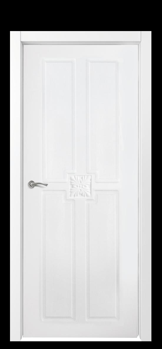 Межкомнатная дверь АСТОРИЯ ДГ