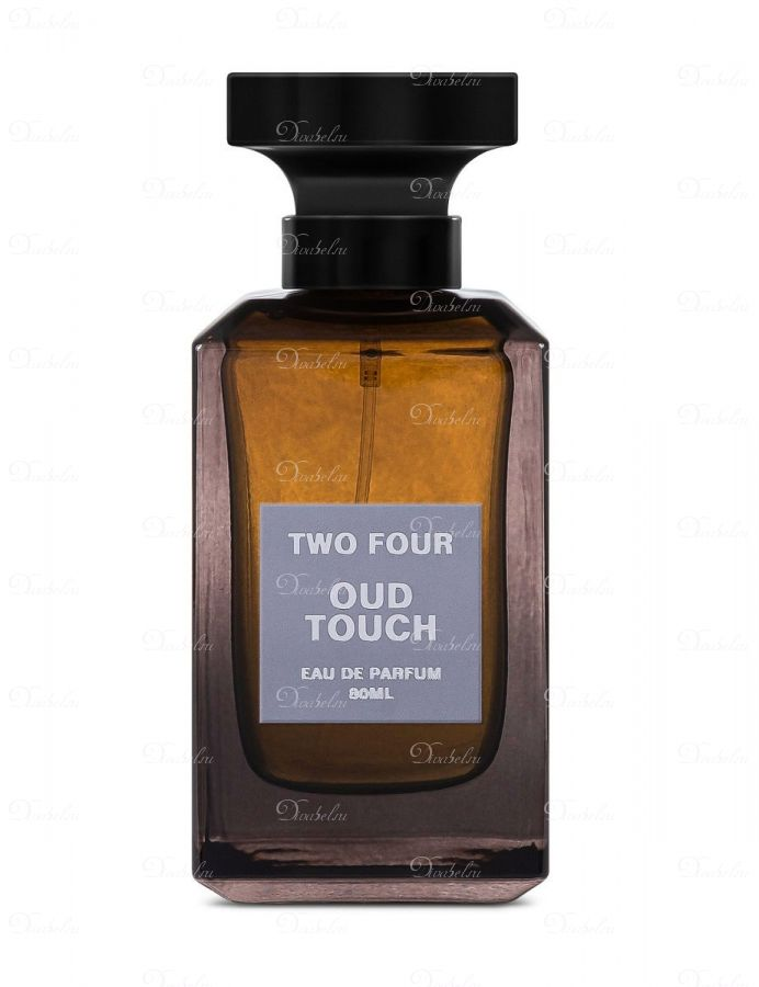 Арабские духи - Tobacco Oud Touch