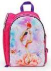Рюкзак 221 Variant для художественной гимнастики