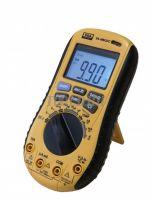 VA-ММ20C мультиметр цифровой фото