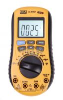 VA-MM21 мультиметр цифровой фото