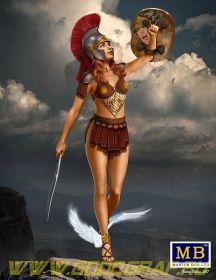 Фигуры, Персея