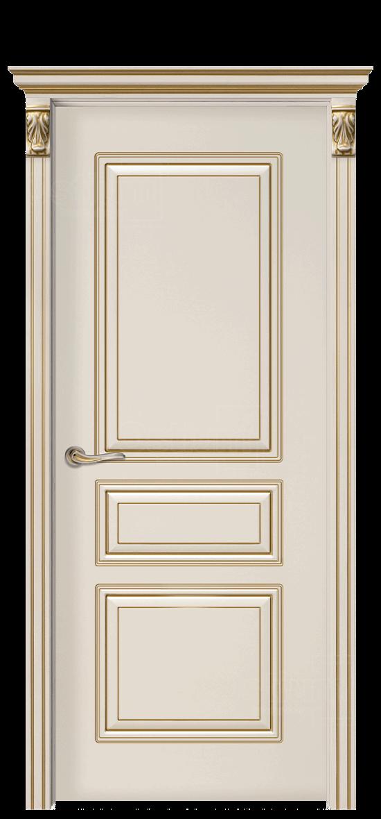 Межкомнатная дверь КАРДИНАЛ ДГ
