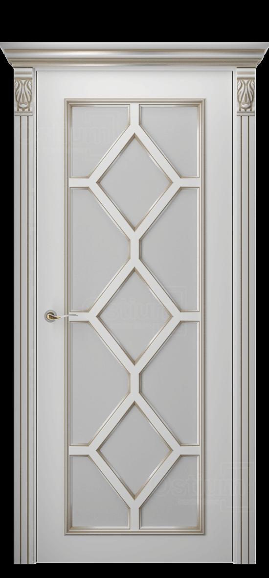 Межкомнатная дверь СЕНА ДО