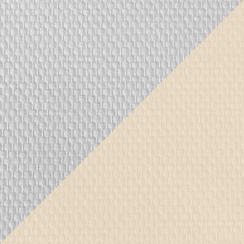 Mold-X Weaving T1013CM