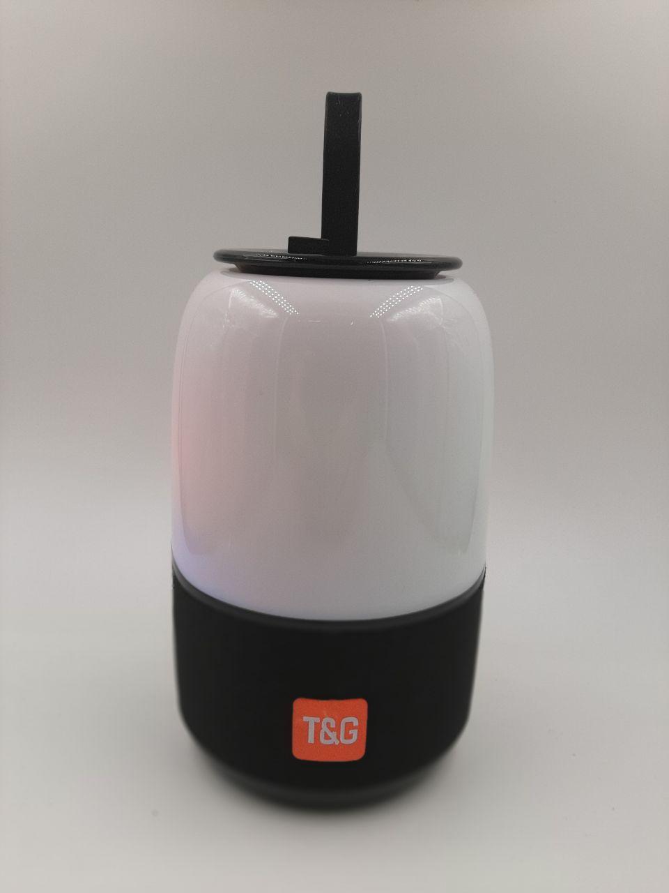 Колонка TG 608