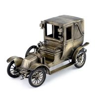 АВТОМОБИЛЬ Renault AG 1910 1/35