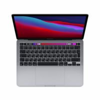 "Apple MacBook Pro 13.3"" Apple M1/1024Gb/16Gb (2020) Z11C00030"