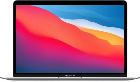 "Apple MacBook Air 13.3"" Apple M1/512Gb/8Gb (2020) MGNA3"
