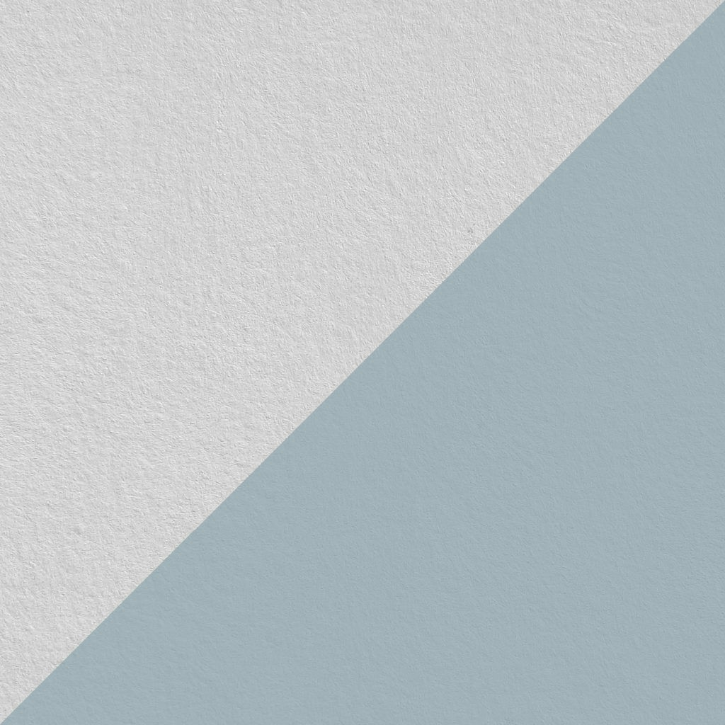 CleanAir DecoVeil GV130CF