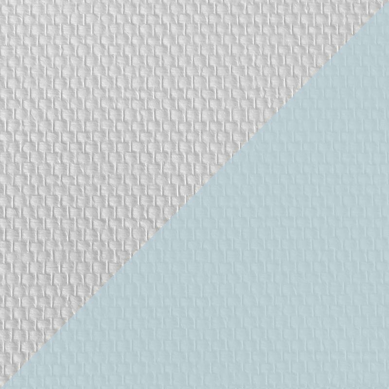 CleanAir Weaving T1013CF