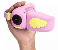 detskaya-videokamera-kids-camera-3