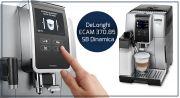 DeLonghi Dinamica ECAM 370.85